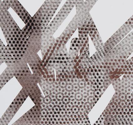 Titel von kunst raum münster 4-2017