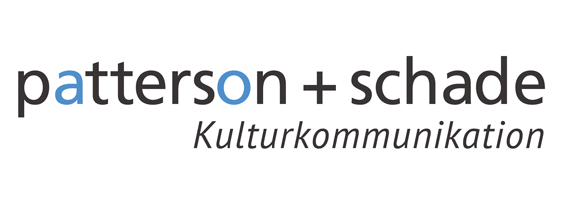 patterson-schade.de